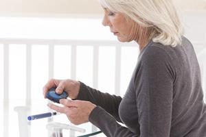 Specjali�ci apeluj�: powstrzyma� fal� cukrzycy [© JPC-PROD - Fotolia.com]