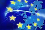 Spędzasz urlop w UE? Zabierz kartę ubezpieczeniową! [© eu vaso - Fotolia.com]