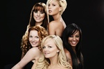 Spice Girls wrócą dla królowej [Spice Girls fot. EMI Music Poland]