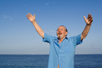 Śpiew pomaga pacjentom po udarze [© godfer - Fotolia.com]