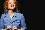 Śpiew (religijny) obniża ciśnienie krwi [© Vibe Images - Fotolia.com]