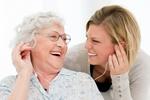 Śpiewać każdy może... i powinien - dla poprawy samopoczucia [© Rido - Fotolia.com]