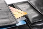Spłata karty kredytowej [© Vlad Kononov - Fotolia.com]