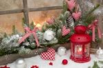 Spokój i radość na Święta - jak to osiągnąć [© Jeanette Dietl - Fotolia.com]