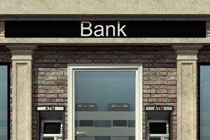 Sp�r s�dowy z bankiem b�dzie ta�szy [annkozar - Fotolia.com]