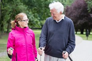 Sport uchroni przed grypą [© Photographee.eu - Fotolia.com]
