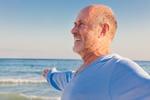 Sposób na młodość - testosteron? [© detailblick - Fotolia.com]