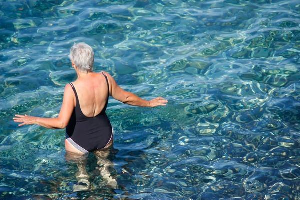 © fabrizia - Fotolia.com