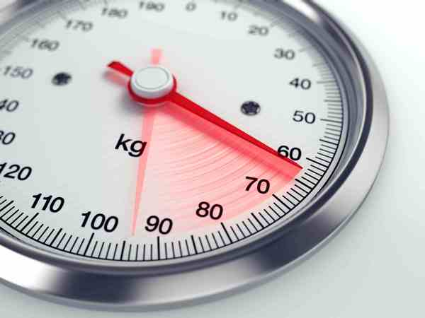 Loss Of Weight Стоковые фото, иллюстрации и векторные изображения Depositphotos