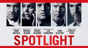 fot. Spotlight