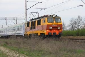 © Soja Andrzej - Fotolia.com