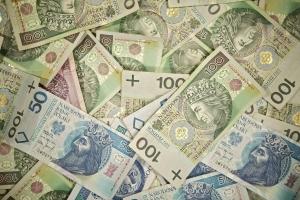 Sprawdź czy możesz dostawać więcej pieniędzy z ZUS  [Fot. Tomasz Zajda - Fotolia.com]