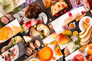Sprawdź, jak emocje wpływają na wybierane jedzenie [© zakiroff - Fotolia.com]
