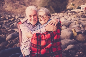 Sprawdź, jaki jest główny czynnik trwałości związku [Fot. simona - Fotolia.com]