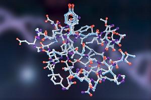 Spray z insuliną pomocny w leczeniu choroby Alzheimera? [© Kateryna_Kon - Fotolia.com]