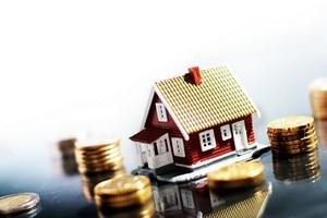 Sprzedaż mieszkania z obciążoną hipoteką [© Fantasista - Fotolia.com]