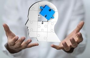 Środki uspokajające zwiększają ryzyko choroby Alzheimera? [fot. @ vege - Fotolia.com]