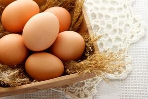 Stać nas na 7962 jaja za średnią pensję [© Chariclo - Fotolia.com]