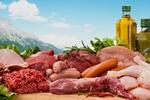 Staliśmy się mądrzy dzięki jedzeniu mięsa? [© yamix - Fotolia.com]