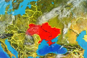 Stan wojenny na Ukrainie. Co z ubezpieczeniem turystycznym? [Fot. harvepino - Fotolia.com]