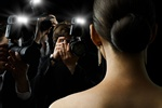 Starsi celebryci królują w reklamach [© Konstantin Yuganov - Fotolia.com]