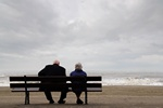 Starzejace się społeczeństwo wyzwaniem ekonomicznym dla europejskich gospodarek [© Ronald van der Beek - Fotolia.com]