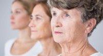"""Starzenie się - na ile """"winne"""" są geny?"""