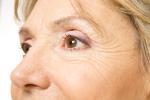 Starzenie się skóry: 7 czynników, które przyspieszają ten proces [© iceteastock - Fotolia.com]