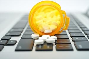 Statyny - popularne leki na nadciśnienie niesłusznie oskarżone [© pixinity - Fotolia.com]
