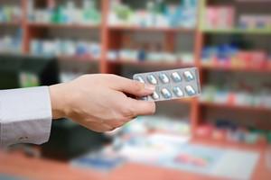 Statyny to lek nie tylko na nadmiar cholesterolu, ale i na raka? [© Piotr Adamowicz - Fotolia.com]
