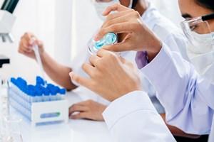 Statyny uchroni� przed �mierci� z powodu raka? [© psphotography - Fotolia.com]