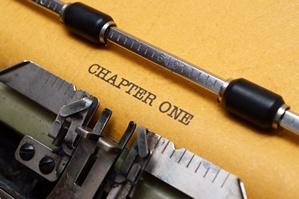 Stephen King, Agatha Christie, Fiodor Dostojewski... warsztat twórczy znanych pisarzy [© alexskopje - Fotolia.com]