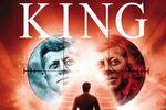 Stephen King, Dallas '63 - król nadal jest tylko jeden