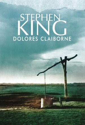 fot. Stephen King, Dolores Claiborne