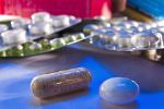 Sterydy anaboliczne pomogą odzyskać sprawność? [© matttilda - Fotolia.com]