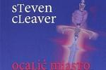 Steven Cleaver, Ocalić miasto Erasmus