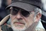 """Steven Spielberg pyta """"Czemu czujemy nienawiść"""" [Steven Spielberg fot. UIP]"""