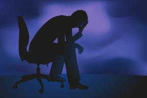 Stosuj tę dietę, a osłabisz ryzyko depresji [Fot. pict rider - Fotolia.com]