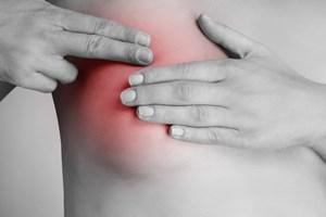 Strach ma wielkie oczy: dlaczego kobiety nie badają piersi [© underdogstudios - Fotolia.com]