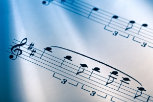 Strauss w Wieliczce. Koncert w najbliższą niedzielę [Fot. BillionPhotos.com - Fotolia.com]