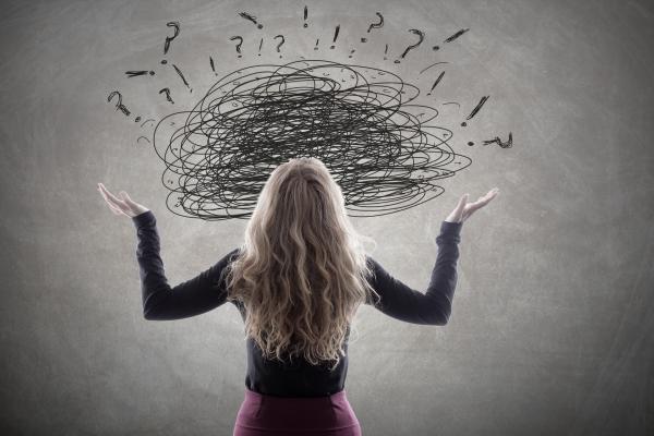 Stres a stany zapalne - wpływ na to mają geny [Fot. carballo - Fotolia.com]
