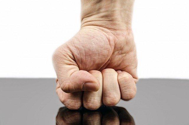 Stres i gniew nasilają niewydolność serca [fot. PublicDomainPictures from Pixabay]