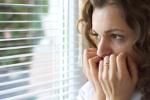 Stres - jak sobie z nim radzić? [© Petro Feketa - Fotolia.com]