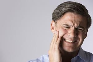 Stres niszczy zęby i dziąsła [© Daisy Daisy - Fotolia.com]