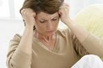 Stres osłabia układ odpornościowy [© JPC-PROD - Fotolia.com]