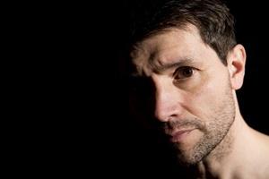 Stres pourazowy przyspiesza starzenie się [© John Gomez - Fotolia.com]