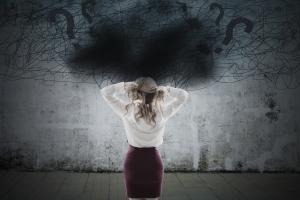 Stres sprzyja cukrzycy [Fot. carballo - Fotolia.com]
