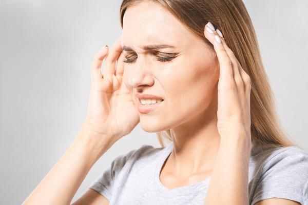 Stres sprzyja rozwojowi cukrzycy u kobiet [Fot. denis_vermenko - Fotolia.com]