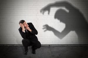Stres sprzyja złym decyzjom [Fot. Andrey Popov - Fotolia.com]