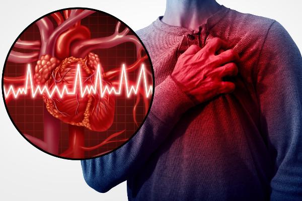 Stres w pracy i zaburzenia snu przyniosą ci choroby serca [Fot. freshidea - Fotolia.com]